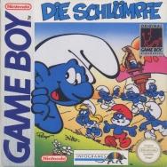 schluempfe_box