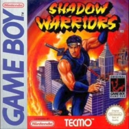 shadowwarriors_box