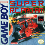 superrcproam_box