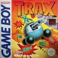 trax_box