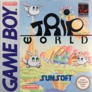tripworld_box
