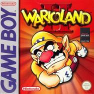 warioland2_box