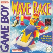 waverace_box