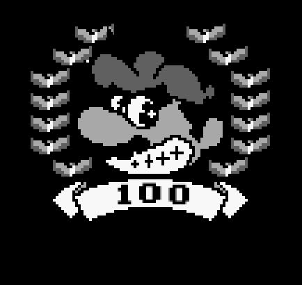 top100_logo_gross