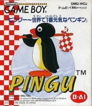 pingu_box